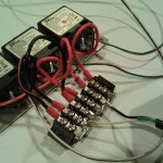 LED growlight DIY