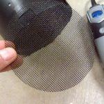 Hydroponic Drip Pot Drainage 2