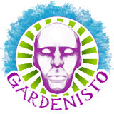 cropped-Gardenisto2.png
