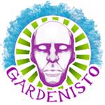 Gardenisto