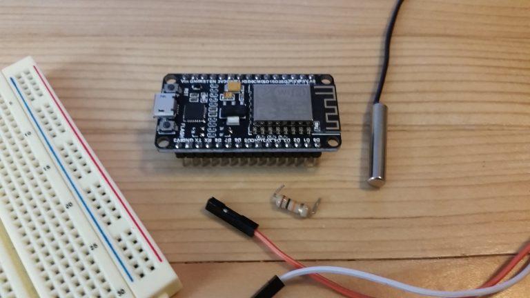 OCR 5Pcs NTC 10K 3950 Ohm Waterproof Digital Thermal Temperature Sensor Probe 1M