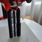 3D Printing U Siphon
