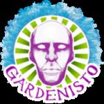 The Gardenisto